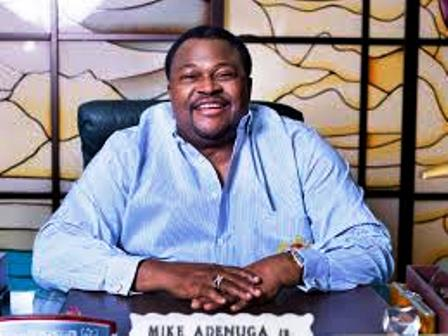 The Richest Yoruba Man in Nigeria & Net Worth