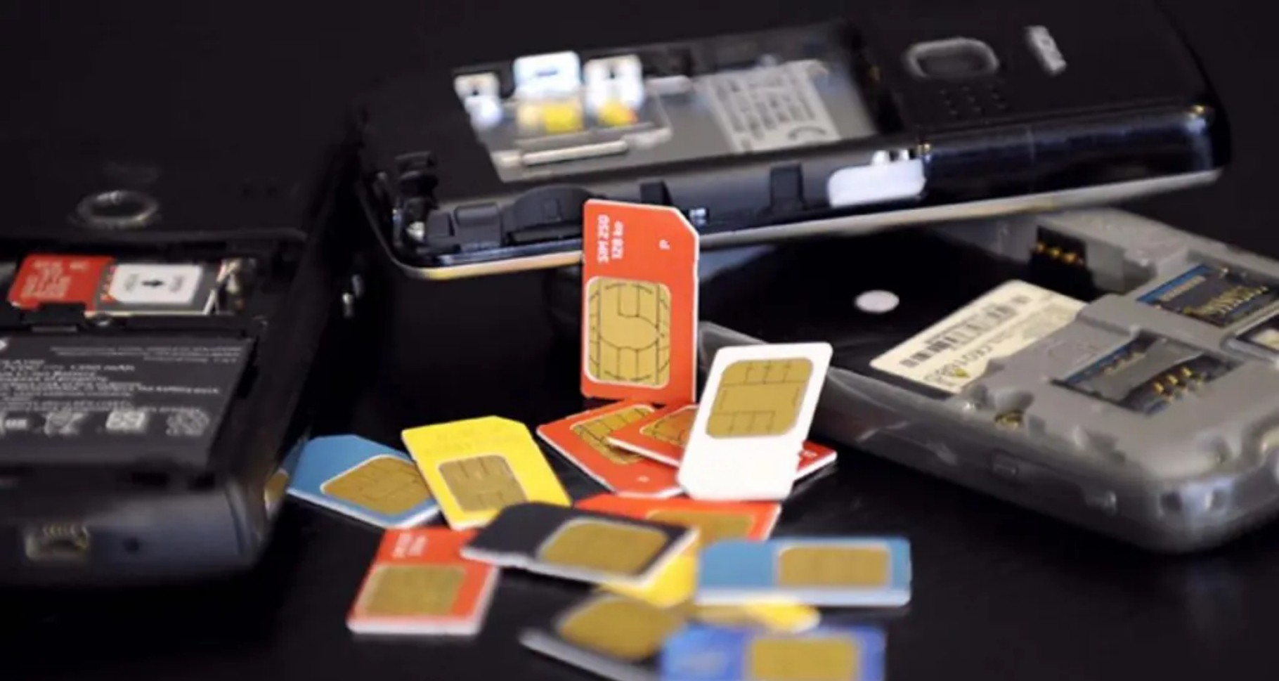 NCC directs telecos to suspend sale of new SIM cards 'pending audit'