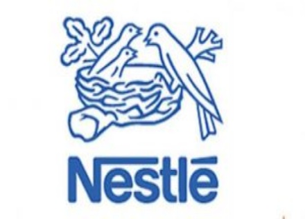 Nestle Nigeria Factory Locations & Addresses