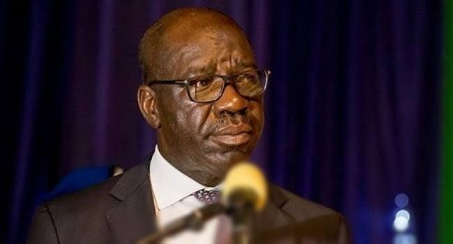 Court admits more APC exhibits against Obaseki in alleged forgery suit