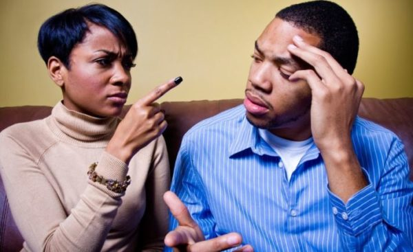 5 relationship red flags every man should look out for