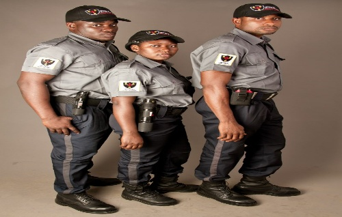 List of Best Private Security Companies in Abuja