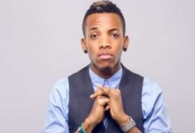 Tekno Biography & Net Worth