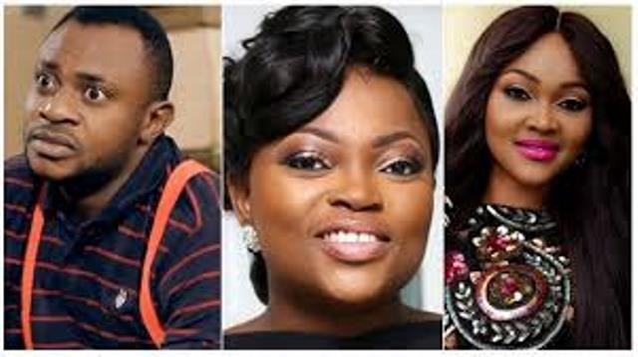 top-10-richest-yoruba-actors-in-nigeria