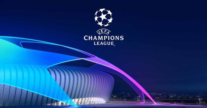 Barcelona to face PSG in UEFA Champions League Round of 16 (Full Fixtures)