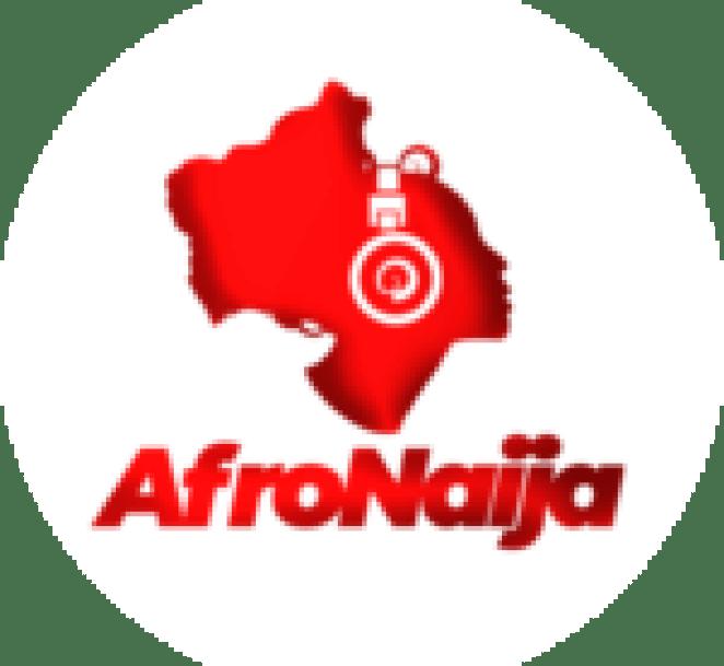 Veteran Actor Dan Nkoloagu Is Dead