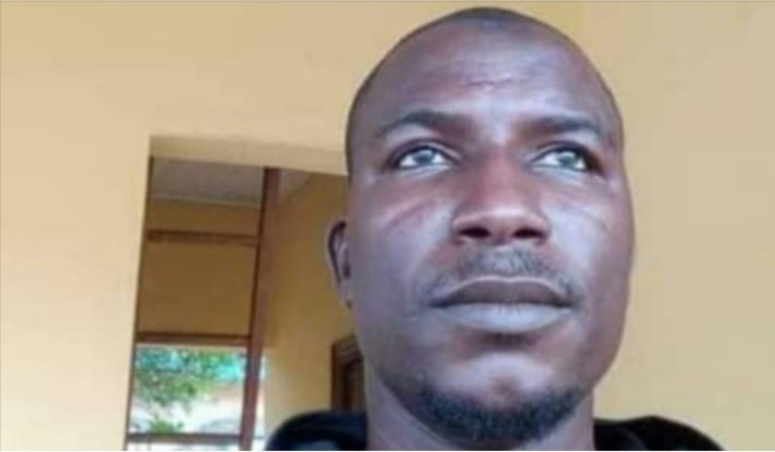 Police officer reportedly shot dead in gun duel with armed robbers in Edo