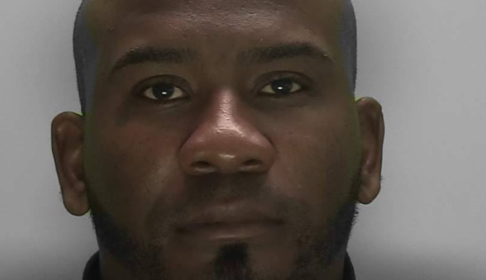 Uk court sentences drug smuggler who swallowed over 90 packages of cocaine to 4 years imprisonment