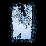 Lael - Im all alone