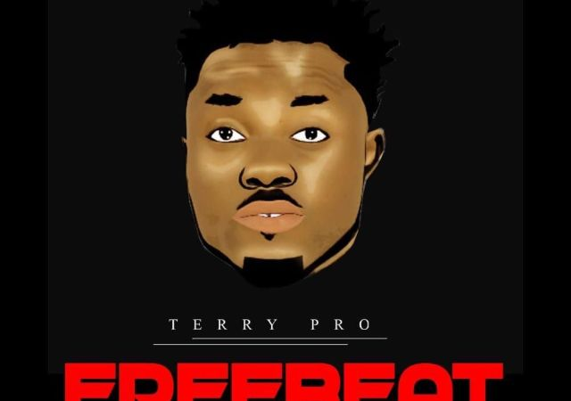 Terry Pro - Normal Level ( Instrumental )