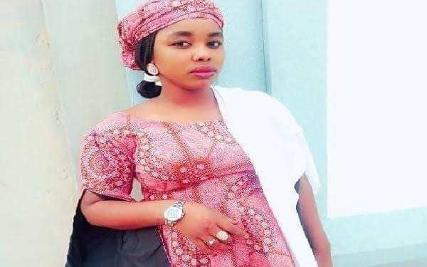 18-year-old teen who died during sex romp in Yobe gov't lodge has been identified