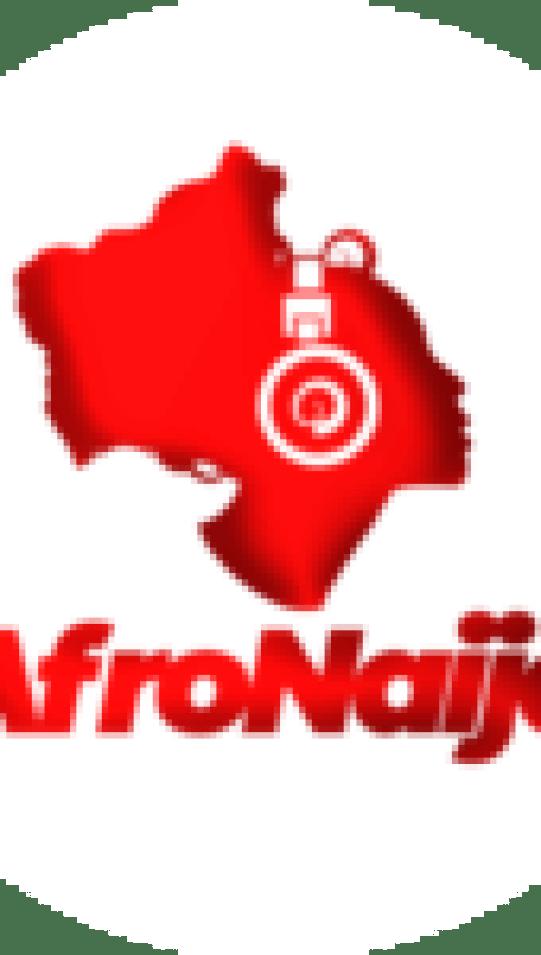 PHOTOS: Mob sets suspected motorcycle thief ablaze in Benue