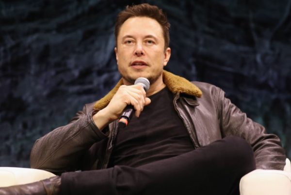 South Africans wants Elon Musk to come back home following his victory