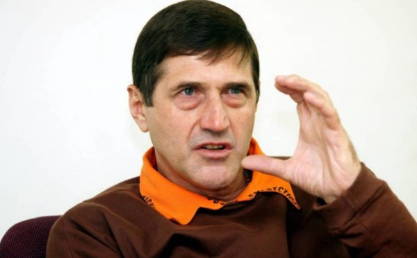 ANC Government reportedly paid R200k to look after apartheid-era assassin, Eugene de Kock