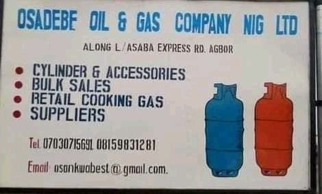 VIDEO: Scores dead, many injured as gas plant explodes in Delta