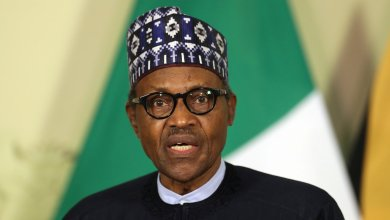 Nigeria to spend $80m to fight insurgency in the north — Buhari