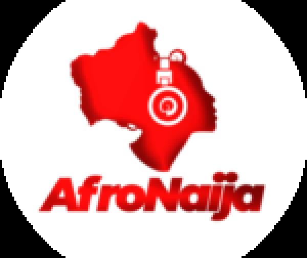 Nomcebo to make history as the 1st SA woman to reach Gold on digital streams