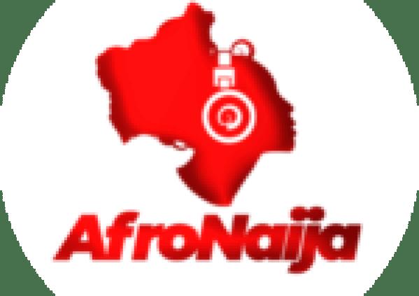 """I don't find yellow men attractive,""Ntsiki Mazwai reveals"