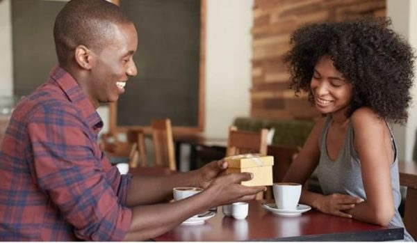 Don't do these 3 things if your partner's love language is words of affirmation