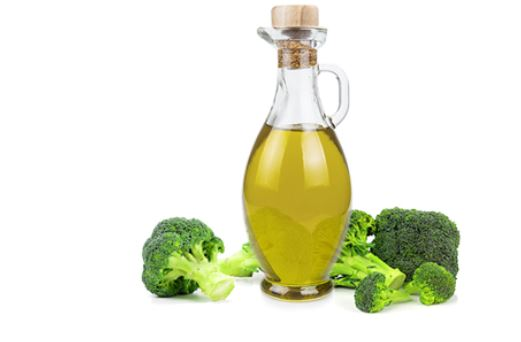 Top 10 beauty benefits of broccoli seed oil