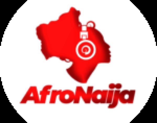Jubilation, Dancing In Military Barracks Over Sacking Of Buratai, Others