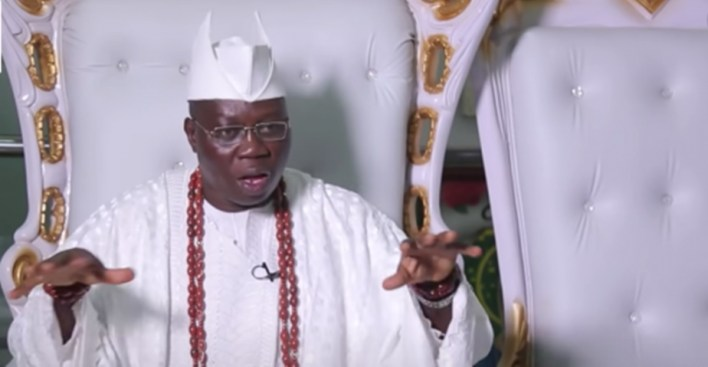 Ondo: Presidency Doesn't Know Meaning Of Forest Reserves – Gani Adams