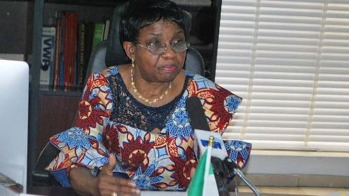 No approved COVID-19 vaccines yet – NAFDAC