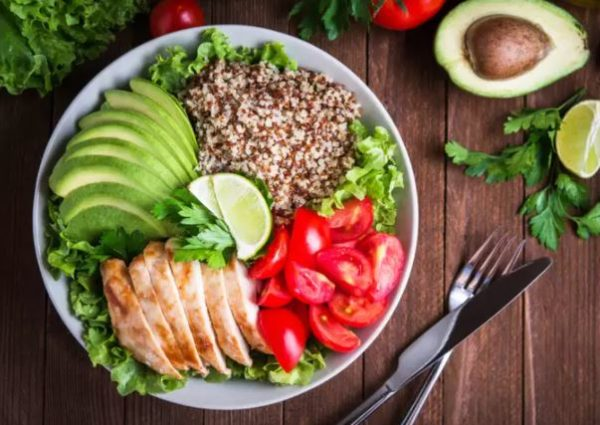 Diet vs Exercise: What matters most for weight loss?