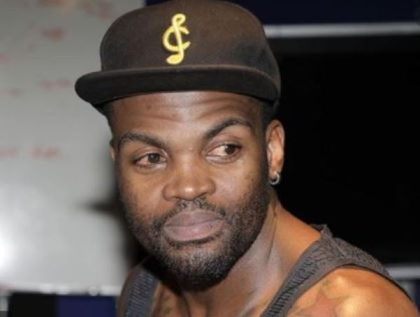 DJ Cleo recounts how DJ Fresh gave him an official entry into the music industry
