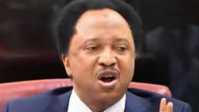 Shehu Sani: There is evident confusion on how to tackle the second wave of COVID-19