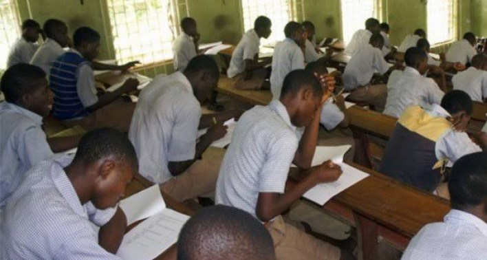 FG postpones WAEC, NECO exams indefinitely