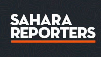 Sahara Reporters and Dearth of Investigative Journalism