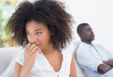 5 things that happen when you date a 'hard guy'