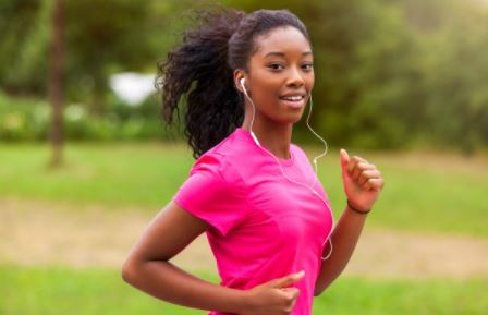 6 ways you can enhance your health