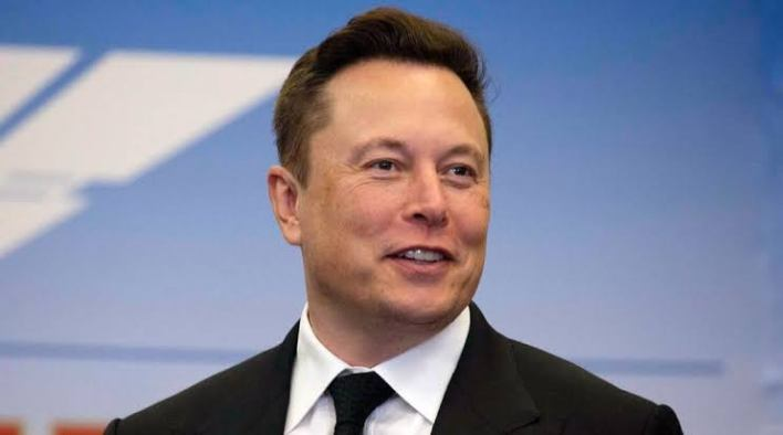 Elon Musk overtakes Jeff Bezos to become the richest person in the world
