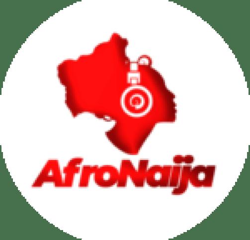 Hlengiwe Mhlaba slams those carrying fake death runmour