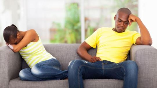 5 reasons why relationship ends after the first 3 months