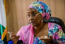 FG extends registration for survival fund for 29 states