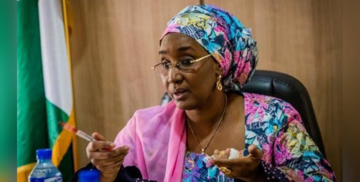 N-Power portal secured not hacked, says FG