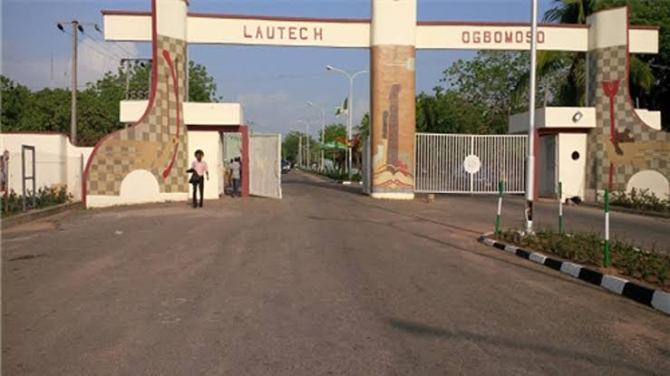 LAUTECH: Oyo approves N8b pay-off to Osun