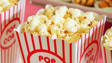 5 'unhealthy' foods that are actually healthy