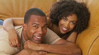 5 ways to take things slowly in a new relationship