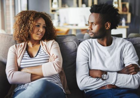7 things you miss out when you rush a relationship
