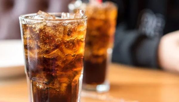 5 soda habits that are reducing your life span