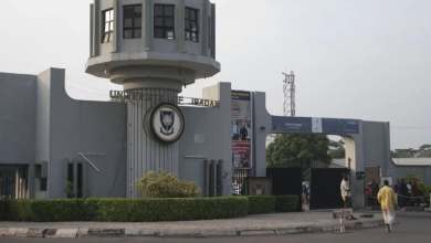 How To Gain Admission Into Universities Without JAMB in Nigeria