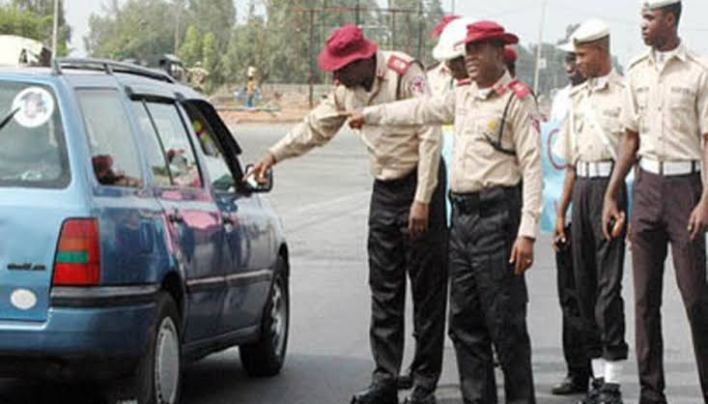 FRSC makes NIN mandatory for vehicle registration