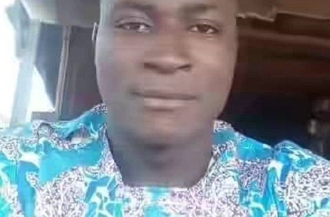 Suspected herdsmen kill OPC member, abduct farmer in Ondo
