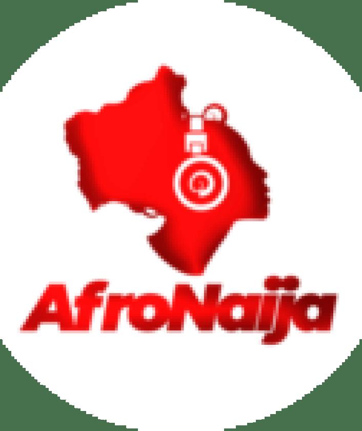 Herdsmen crisis: Singer Kwam1's daughter blasts Nigerians donating money to Sunday Igboho