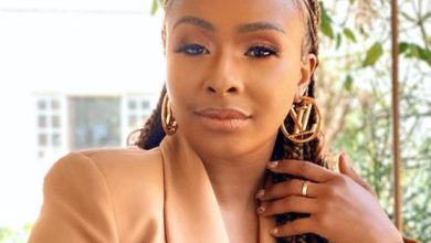 "Boity to Euphonik – ""You're being a vile asshole"""