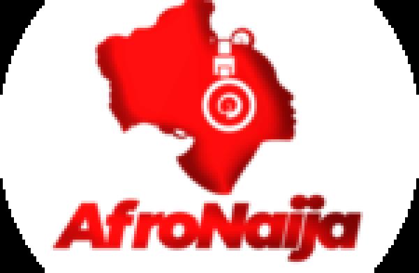 DJ Maphorisa celebrates daughter, Lesedi's 12th birthday – Watch